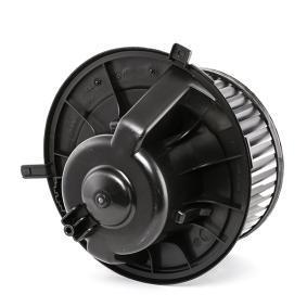 VALEO Interior Blower (698809) at low price