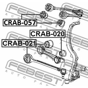 FEBEST CRAB-057 koop