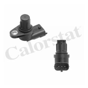 Camshaft sensor CALORSTAT by Vernet (CS0336) for FIAT PANDA Prices