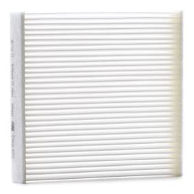 VALEO Filter, Innenraumluft (715620) niedriger Preis