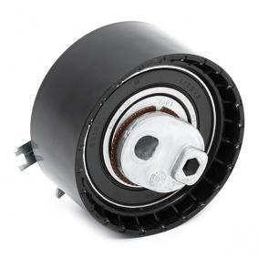 CT1179WP4 Zahnriemenkit CONTITECH für RENAULT TWINGO 1.6 RS (CN0N, CN0R, CN0S) 133 PS zu niedrigem Preis