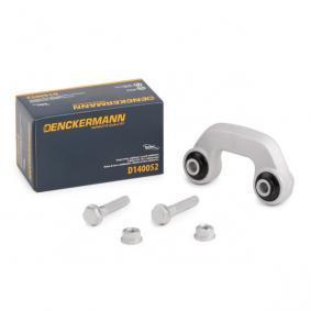 DENCKERMANN D140052 Online-Shop