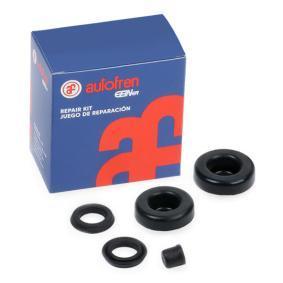 7701035311 für RENAULT, RENAULT TRUCKS, Reparatursatz, Radbremszylinder AUTOFREN SEINSA (D3280) Online-Shop