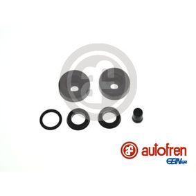 AUTOFREN SEINSA Reparatursatz, Radbremszylinder (D3280) niedriger Preis