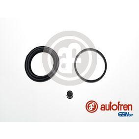 AUTOFREN SEINSA Reparatursatz, Bremssattel (D4003) niedriger Preis
