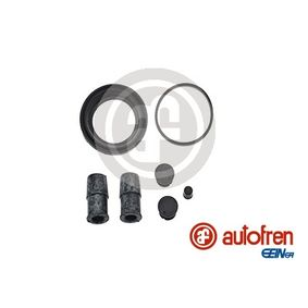 AUTOFREN SEINSA FIAT PUNTO Brake caliper repair kit (D4025)