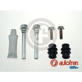 AUTOFREN SEINSA D7226C Online-Shop