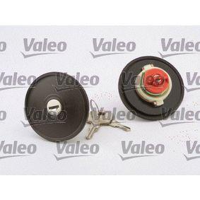 VALEO 745371 Verschluss, Kraftstoffbehälter OEM - 1234710230 MERCEDES-BENZ günstig