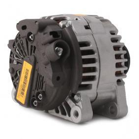 VALEO Generator (746032) niedriger Preis