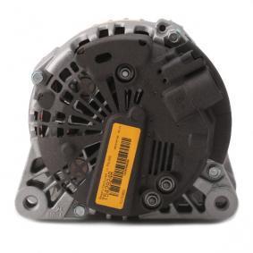 VALEO Generator 746032