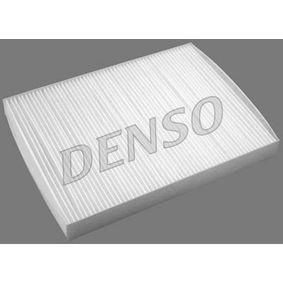DENSO DCF461P günstig