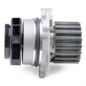 DAYCO Vodní čerpadlo (DP064) za nízké ceny