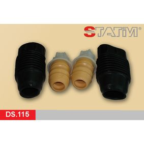 STATIM Protective cap bellow shock absorber DS.115