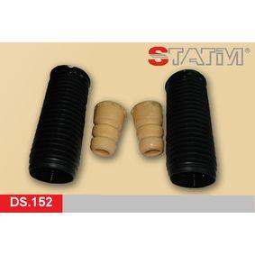 STATIM DS.152