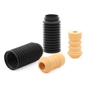 STATIM Almohadilla de tope suspensión & guardapolvos amortiguador (DS.304)