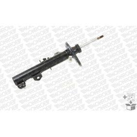 Stoßdämpfer MONROE Art.No - E7033L OEM: 31311092487 für BMW, MINI kaufen
