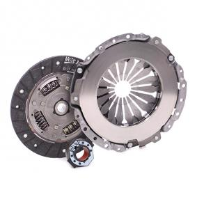VALEO Clutch kit (821458)
