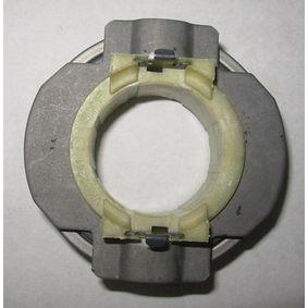VALEO Комплект съединител 826729