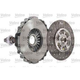VALEO 827100 Online-Shop