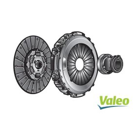 VALEO 827101 Online-Shop