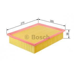 BOSCH F 026 400 424 Online-Shop