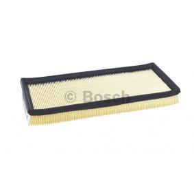 3785586 für FORD, Luftfilter BOSCH (F 026 400 452) Online-Shop