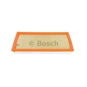 BOSCH F 026 400 473