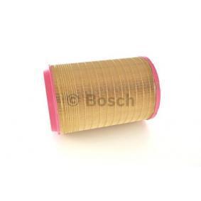 BOSCH F 026 400 528 günstig