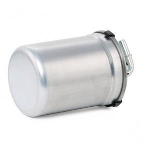 Filtro de combustible BOSCH (F 026 402 835) para SEAT IBIZA precios