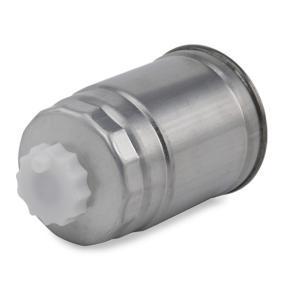 BOSCH Kraftstofffilter (F 026 402 848) niedriger Preis