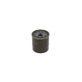 Bomba de limpiaparabrisas (F 026 407 142) fabricante BOSCH para KIA Picanto (SA) año de fabricación 04/2004, 72 CV Tienda online