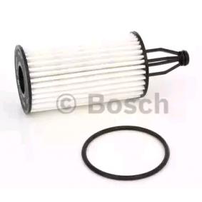 BOSCH Spark plug F 026 407 199