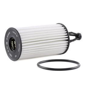 Spark plug BOSCH (F 026 407 199) for MERCEDES-BENZ E-Class Prices