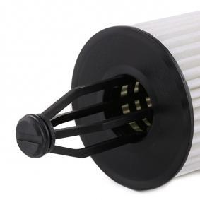 Popular Spark plug BOSCH F 026 407 199 for MERCEDES-BENZ E-Class E 350 4-matic (212.088) 306 HP