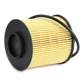 KAMOKA Ölfilter (F111801) niedriger Preis