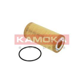 KAMOKA Ölfilter 06L115562 für VW, AUDI, FORD, SKODA, SEAT bestellen