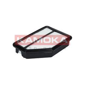 CIVIC VIII Hatchback (FN, FK) KAMOKA Air filter F211401