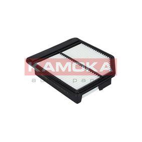 KAMOKA Air filter F211501