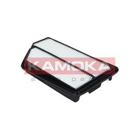 KAMOKA HONDA CIVIC Air filter (F211601)