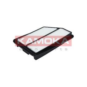 Air filter KAMOKA (F211601) for HONDA CIVIC Prices