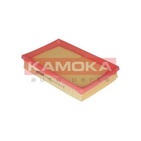 Levegőszűrő F213501 KAMOKA