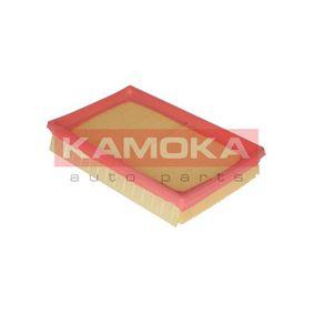 KAMOKA Levegőszűrő F213501