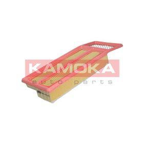 GRANDE PUNTO (199) KAMOKA Filtro de aire F222601