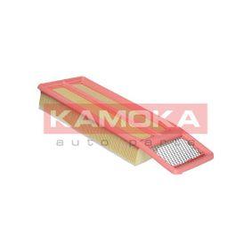 KAMOKA Filtro de aire F222601