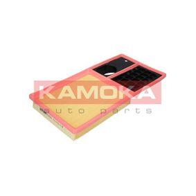 KAMOKA Luftfilter 036129620H für VW, AUDI, SKODA, SEAT, PORSCHE bestellen