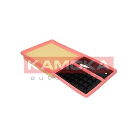 036129620H für VW, AUDI, SKODA, SEAT, PORSCHE, Luftfilter KAMOKA (F233701) Online-Shop