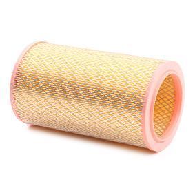 KAMOKA Luftfilter 7786626 für FIAT, ALFA ROMEO, LANCIA bestellen
