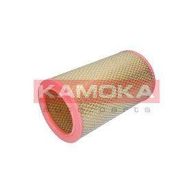 KAMOKA F236601 Luftfilter OEM - 7786626 ALFA ROMEO, FIAT, LANCIA, ALFAROME/FIAT/LANCI, TOFAS günstig