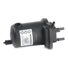 Benzinfilter F306501 KAMOKA