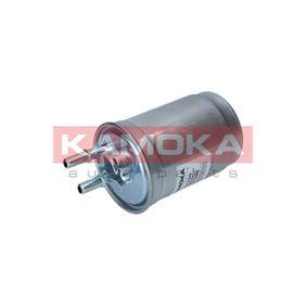 KAMOKA Filtro de combustible F311101